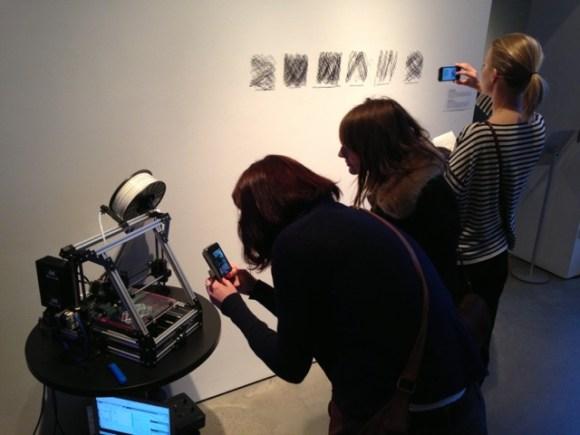 3d-printer-music