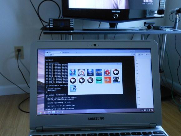 chromebook_remote_control1