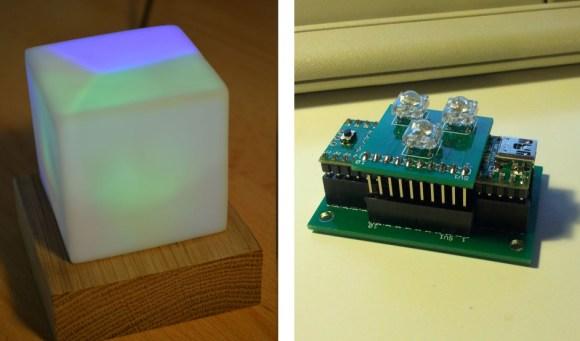 mood-lamp-with-modular-electronics