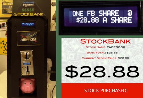 Coin | Hackaday