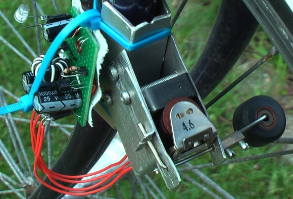 rattle-generator-bicycle-spokes