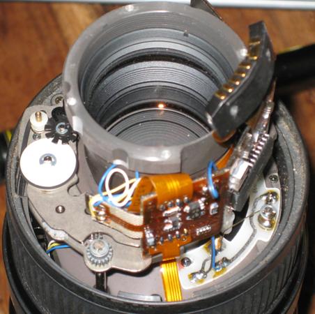 sigma-lens-canon-camera