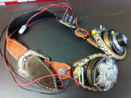 wearable-theremin-goggles