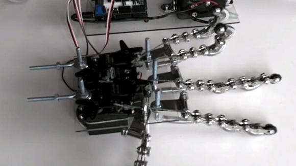 hardware-store-robot-hand