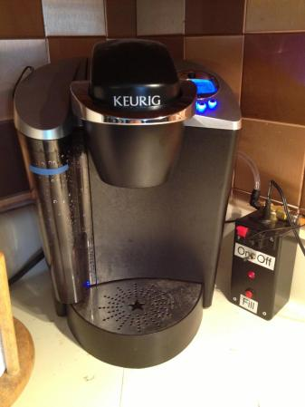 keurig-automatic-water-fill