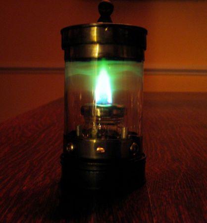 scratch-build-lantern