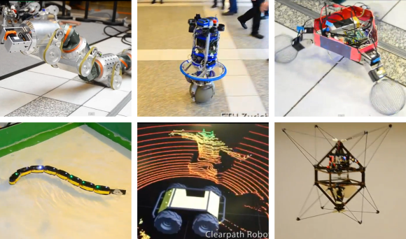 best-robots-from-2013-ICRA