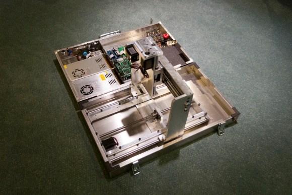 briefcase-mill