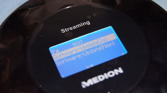 hacking-medion-streaming-wifi