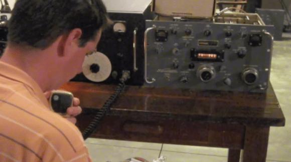 hacking-r390a-radio