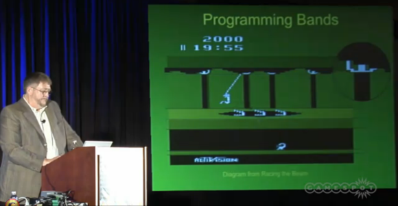 how-I-programmed-pitfall