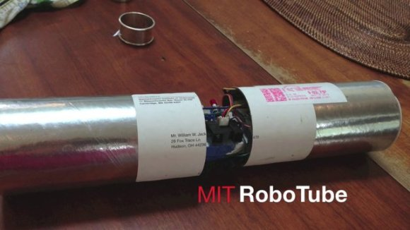 mit-admissions-tube-robot