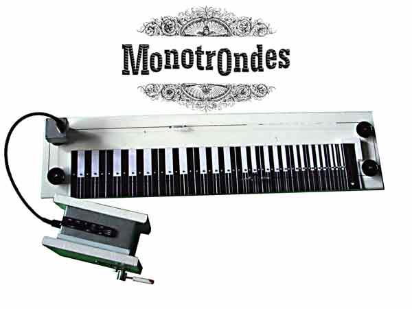 Monotrondes+logo
