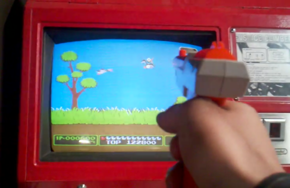 nes-zapper-nintendo-vs