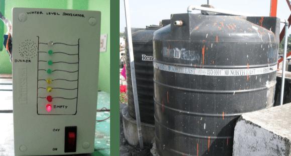 roof-water-tank-level-meter