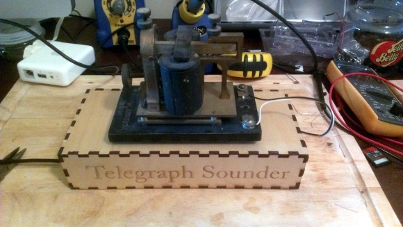telegraph-box-together