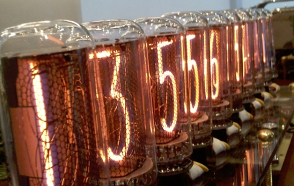 wifi-nixie-counter
