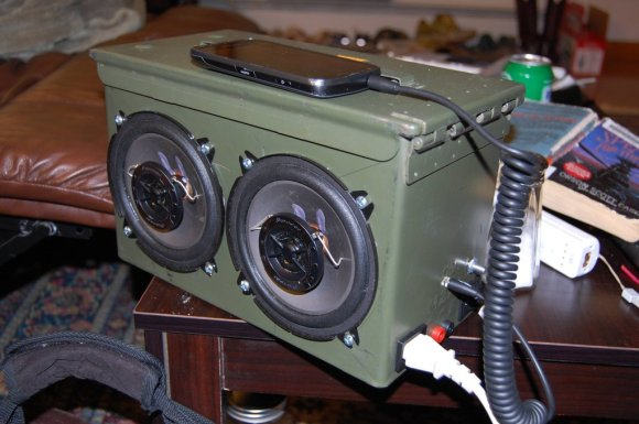 ammo-can-boombox