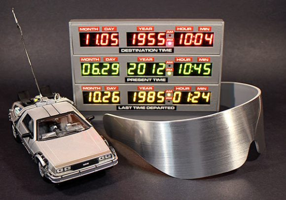 back-to-the-future-time-circuit-clock