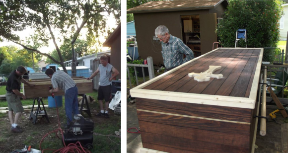 build-your-own-casket