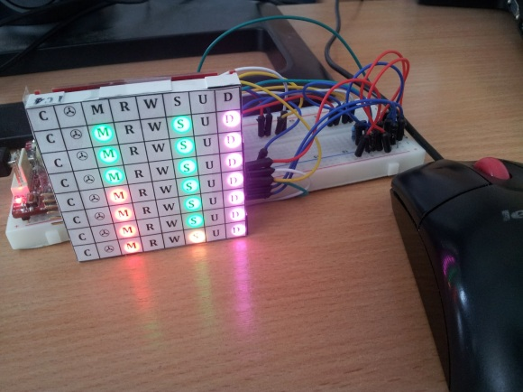 cpu-monitoring-block