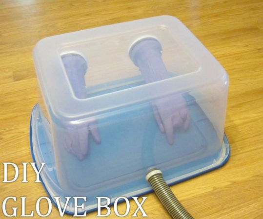 diy-clean-box
