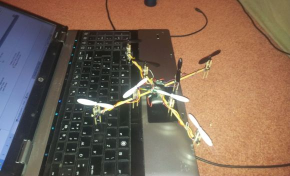 kebab-skewer-quadcopter