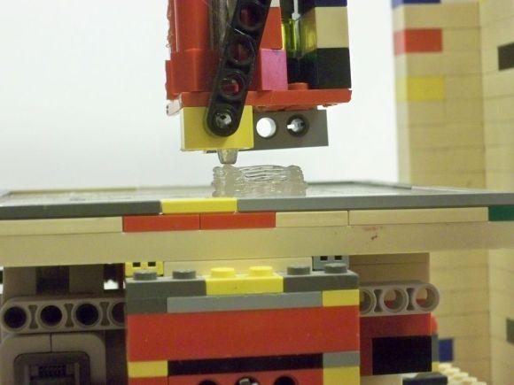 lego-3d-printer