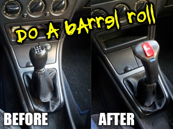 manual-transmission-for-gamers