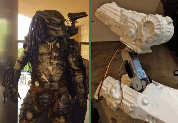 off-the-hook-predator-suit