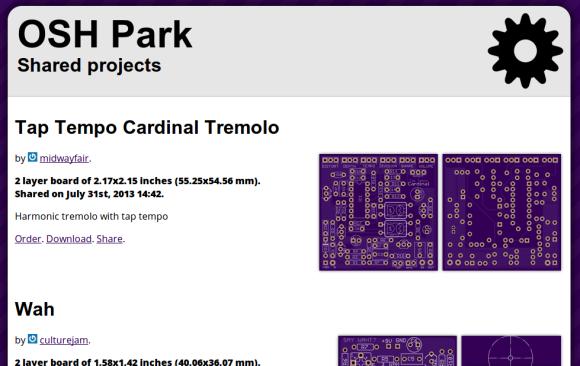 osh-park-board-sharing