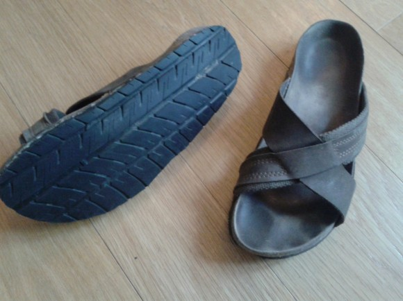 resole-shoes-with-tires