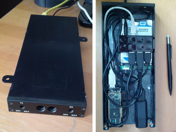 small-form-factor-home-server