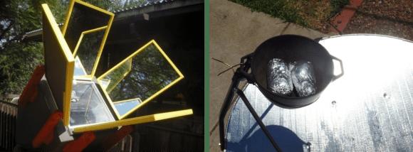 solar-cooker-hacks