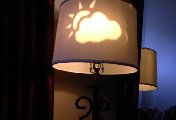 bluetooth_low_energy_ble_weather_lamp