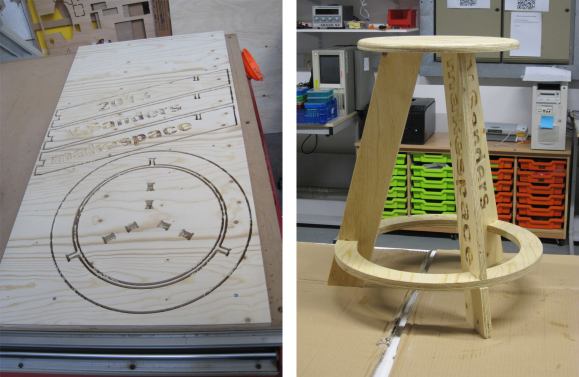 cnc-router-stool-design