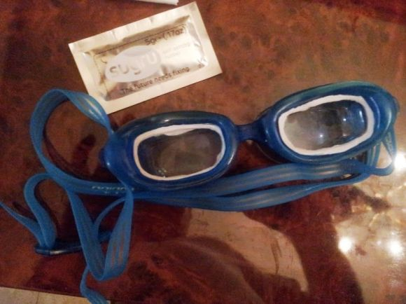 diy-prescription-swimming-googles