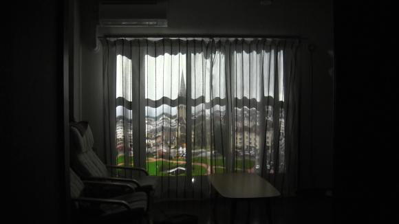 livingroom-view-facelift