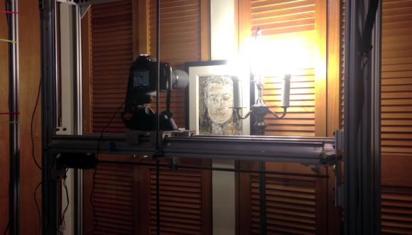 scratch-built-gigapixel-scanner