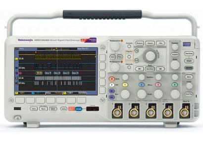 tektronix_scope_giveaway