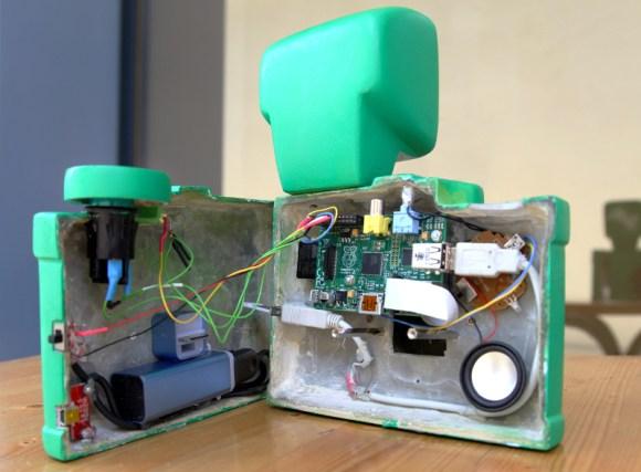 the-rpi-camera