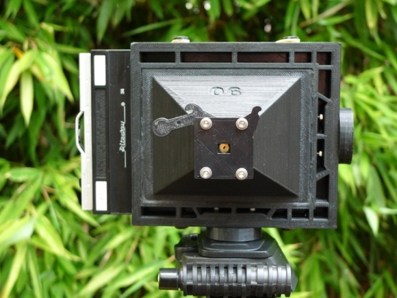 3d-printed-pinhole-camera