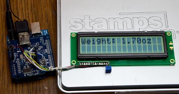 arduino_scale