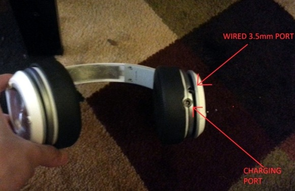 headphone-wireless-option