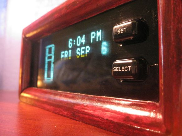 jeep-dash-display-clock