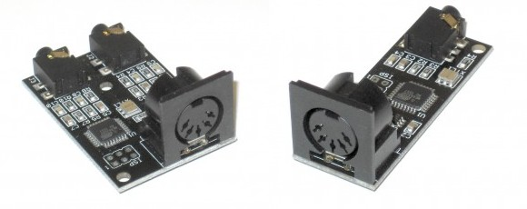 pair-of-midi-dongles