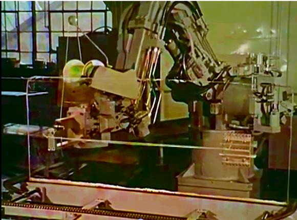 retrotechtacular-6ch-robot-arm