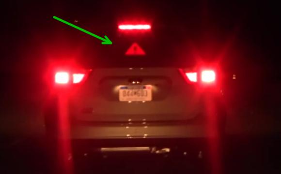 smart-brake-light