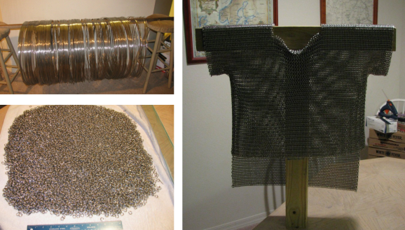 stainless-steel-chainmail