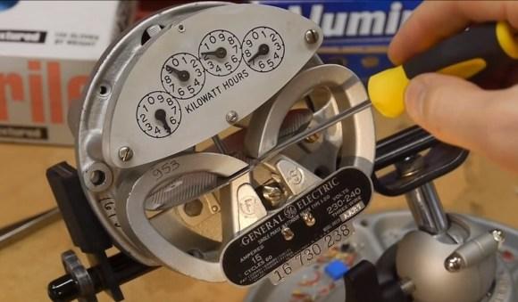benkrazpowermeter